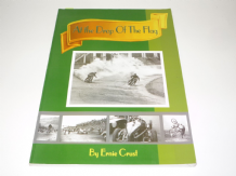 At the Drop of the Flag - Teeside's Glorious years of Motor Sport 1900 - 1960 (Crust 2005) ex lib